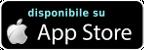 Scarica la versione dell'app per sistemi IOS